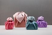 추석 (한국명절), 선물 (인조물건), 선물상자, 한국명절 (한국문화), 선물세트 (선물), 전통문화 (주제)