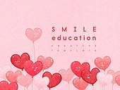 Smile Education PPT