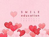 파워포인트, 메인페이지, 얼굴표정, 미소, 웃음, 함께함, 즐거움