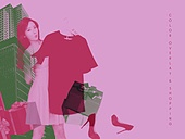 겹치다, 쇼핑 (상업활동), 세일 (사건), 컬러풀 (색상), 상업이벤트 (사건)