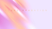 그래픽이미지, 그라데이션, 트렌드, 백그라운드, 빛갈라짐, 강렬한빛 (발광), 추상 (구도)