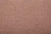 백그라운드, 천 (재료), 재질 (물체묘사), 오브젝트 (묘사), 패턴, 옷감샘플 (천), 컬러, 갈색 (색상)