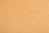 백그라운드, 천 (재료), 재질 (물체묘사), 오브젝트 (묘사), 패턴, 옷감샘플 (천), 컬러, 금색, 금