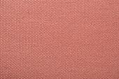 백그라운드, 천 (재료), 재질 (물체묘사), 오브젝트 (묘사), 패턴, 옷감샘플 (천), 컬러, 분홍 (색상)
