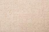 백그라운드, 탑앵글, 천 (재료), 재질, 오브젝트 (묘사), 패턴, 옷감샘플 (천), 컬러