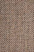 백그라운드, 탑앵글, 천 (재료), 재질, 오브젝트 (묘사), 패턴, 옷감샘플 (천), 컬러, 갈색 (색상)