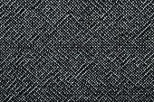 백그라운드, 탑앵글, 천 (재료), 재질, 오브젝트 (묘사), 패턴, 옷감샘플 (천), 컬러, 회색 (색상)