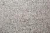 백그라운드, 탑앵글, 천 (재료), 재질, 오브젝트 (묘사), 패턴, 옷감샘플 (천), 컬러, 회색 (색상), 종이