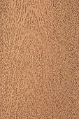 천 (재료), 재질, 백그라운드, 오브젝트 (묘사), 패턴, 옷감샘플 (천), 컬러, 종이, 나무