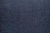 천 (재료), 재질, 재질 (물체묘사), 백그라운드, 오브젝트 (묘사), 패턴, 옷감샘플 (천), 데님 (천), 청바지 (바지), 청재킷 (재킷)