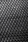 천 (재료), 재질, 패턴, 백그라운드, 오브젝트 (묘사), 옷감샘플 (천), 가죽제품 (재료), 컬러, 검정색 (색상), 격자무늬 (패턴)