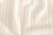탑앵글, 스튜디오촬영, 천 (재료), 재질 (물체묘사), 백그라운드, 오브젝트 (묘사), 패턴, 옷감샘플, 곡선, 컬러, 니트 (천), 스웨터, 겨울