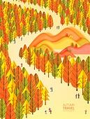 가을 단풍여행
