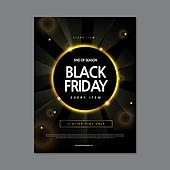 상업이벤트 (사건), 쇼핑 (상업활동), 세일 (사건), 타이포그래피 (문자), 포스터, 팝업, 이벤트페이지, 블랙프라이데이 (세일)