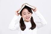 어린이 (인간의나이), 초등학생, 누끼, 한국인, 교육 (주제), 공부