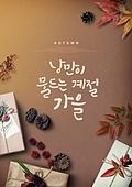 가을, 계절, 낙엽, 잎, 단풍 (가을), 감성 (감정)