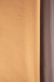 천 (재료), 재질 (물체묘사), 백그라운드, 오브젝트 (묘사), 패턴, 옷감샘플 (천), 컬러, 모던, 섬유산업 (산업), 갈색 (색상), 그라데이션