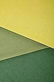 천 (재료), 재질 (물체묘사), 백그라운드, 오브젝트 (묘사), 패턴, 섬유산업 (산업), 컬러, 모던, 레이아웃, 녹색 (색상)