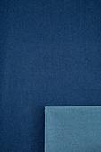천 (재료), 재질 (물체묘사), 백그라운드, 오브젝트 (묘사), 패턴, 섬유산업 (산업), 컬러, 모던, 레이아웃, 파랑