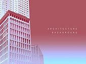 백그라운드, 건축, 건물외관 (건설물), 부분 (묘사), 카피스페이스 (구도), 풍경 (컨셉)