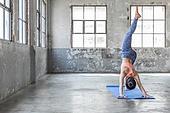 여성, 스트레칭, 건강관리 (주제), 다이어트, 요가 (이완운동), 유연성, 다리올리기