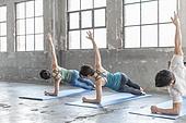여성, 스트레칭, 건강관리 (주제), 다이어트, 요가 (이완운동), 유연성