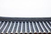전통문화 (주제), 한옥, 건물외관, 기와, 지붕 (건물의부분), 기와집
