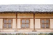 초가집 (한옥), 초가지붕 (지붕), 전통문화 (주제), 한국문화 (세계문화)