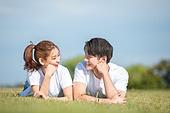 커플 (인간관계), 데이트, 감성, 이성커플 (커플), 한국인, 동양인 (인종), 로맨스 (컨셉), 이성커플, 대학생, 청년커플 (동성커플), 실외, 로맨틱, 휴식