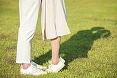 커플 (인간관계), 데이트, 감성, 이성커플 (커플), 한국인, 동양인 (인종), 로맨스 (컨셉), 이성커플, 로맨틱, 키스 (입사용)