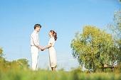 커플 (인간관계), 데이트, 커플, 사랑 (컨셉), 이성커플, 한국인, 대학생, 함께함 (컨셉), 행복, 로맨틱 (움직이는활동), 로맨스, 청년커플 (동성커플), 라이프스타일, 파트너십 (팀워크)