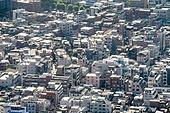 서울 (대한민국), 한국 (동아시아), 도시, 도시풍경 (풍경), 집 (주거건물), 주택개발 (주거건물), 주택개발, 주택문제 (사회현상)