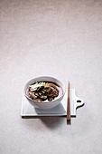음식,그릇,메밀국수,온메밀국수