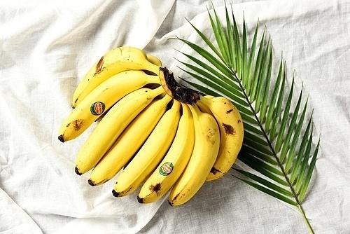 바나나,과일