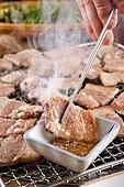 구이,돼지고기,삼겹살