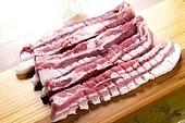 육류,고기,구이,생고기