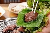 육류,고기,구이,쌈