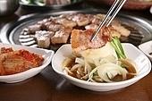 육류,고기,구이,삼겹살