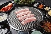 육류,고기,구이,삼겹살,생고기
