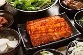 육류,고기,구이,삼겹살,양념