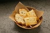 디저트,빵,바게트