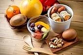 다이어트,건강식