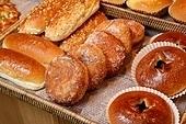 빵,베이커리
