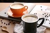 카푸치노,커피,아메리카노