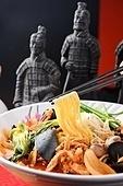중국음식,짬뽕