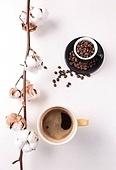 커피,아메리카노