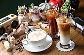 카페,커피
