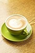 커피,음료,카페라떼