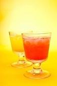 음료,과일주스,자몽에이드