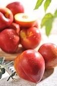 자두,과일